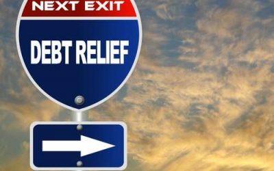 Debt settlement VS Debt consolidation