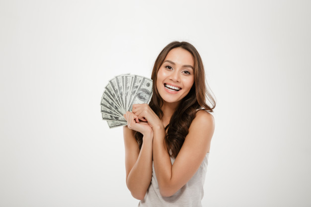 3 Tips To Better Credit!