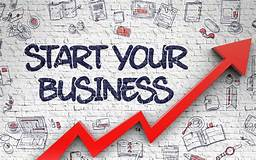 How Can Fixing Your Credit Help You Start A Business.