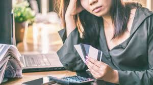 Is COVID19 Affecting Your Credit?