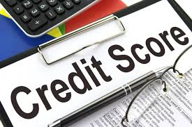 Should I Fix My Credit?