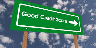 How to Improve My Credit?
