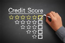 Why Good Credit?